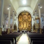 Photo of San Jose Church