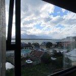 Photo de Hotel Saltos del Paine