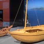 Ships of Pompeii