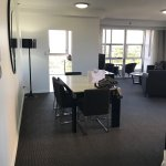 Photo of Meriton Suites Bondi Junction