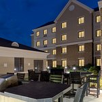 Staybridge Suites Chantilly Dulles Airport Foto