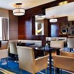 Photo of Holiday Inn Shanghai Pudong Kangqiao