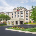 Photo of SpringHill Suites Raleigh-Durham Airport/Research Triangle Park
