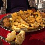 Foto van Poppy's The Crazy Lobster Bar & Grill