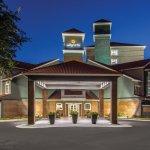 صورة فوتوغرافية لـ La Quinta Inn & Suites Atlanta Perimeter Medical