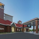 Photo of La Quinta Inn & Suites Oklahoma City NW Expwy