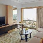 Photo of DoubleTree by Hilton Hotel Riyadh - Al Muroj Business Gate