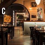 FOC Restaurante Lavecchia