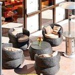 Courtyard Toluca Airport Foto