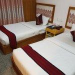 Foto de Hotel 82