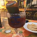 El Charro Cafe - The Original Photo