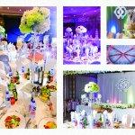 URGOO Banquet Hall