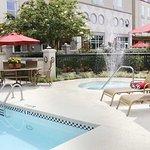 Photo of Hampton Inn & Suites Mooresville/Lake Norman