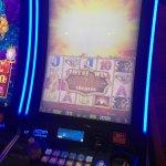 Foto de Sands Casino Resort
