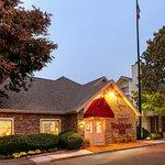 Photo of Residence Inn Shelton Fairfield County