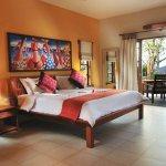 Foto de Cocotinos Sekotong, Boutique Beach Resort & Spa