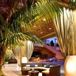 San Diego Marriott La Jolla Foto
