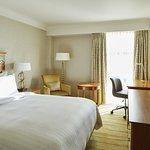 Photo of London Marriott Hotel Kensington