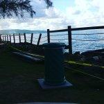 Jewel Paradise Cove Resort & Spa Photo