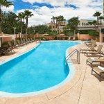 Photo of Orlando Marriott Lake Mary