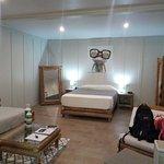 Photo de Hotel Plaza Yara