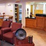 Photo of Residence Inn Houston Medical Center/NRG Park