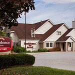 Residence Inn Philadelphia Valley Forge