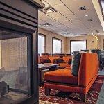 Residence Inn Louisville Airport resmi