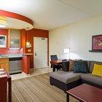 Photo of Residence Inn Philadelphia Langhorne