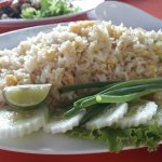 Pongpun Seafood Photo