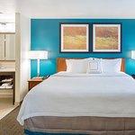 Foto de Residence Inn Portland Hillsboro