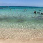 ภาพถ่ายของ IBEROSTAR Paraiso Del Mar