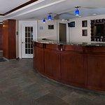 Residence Inn Long Island Holtsville Foto