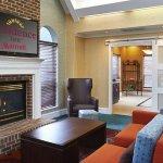 Photo of Residence Inn Pinehurst Southern Pines