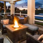 Photo of Residence Inn Oxnard River Ridge