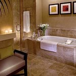 Palm Beach Marriott Singer Island Beach Resort & Spa照片