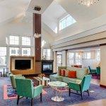 Photo de Residence Inn by Marriott Auburn
