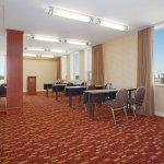 Fraser Meeting Room