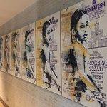 Park Hyatt Hyderabad Photo