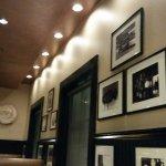 Foto van First & Last Tavern