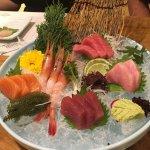 Photo of Hokkaido Sachi NDC