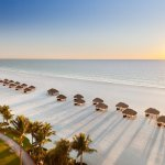 JW Marriott Marco Island Beach Resort