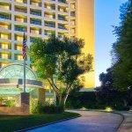 Warner Center Marriott Woodland Hills Foto