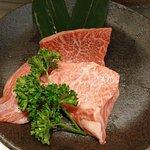 Sai Dining Photo