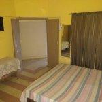 Rukmavati Guest House Foto