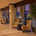 Photo of Laguna Cliffs Marriott Resort & Spa