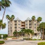 Photo of Hutchinson Island Marriott Beach Resort & Marina