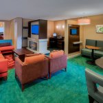 Residence Inn San Diego Carlsbad Foto