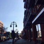 ภาพถ่ายของ Historic Third Ward