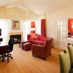 Photo of Residence Inn Tempe